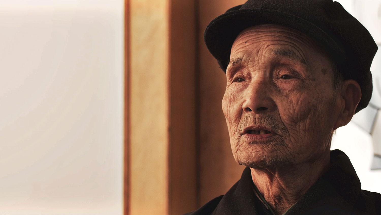 Kao Zong Hua, CLC descendant