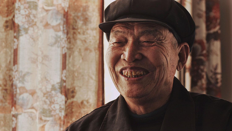 Zhang Guang Xiang, CLC descendant